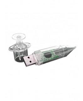 USB Tarjeta Crédito I am a Medical Student