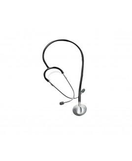 Fonendoscopio Riester Anestophon® Negro