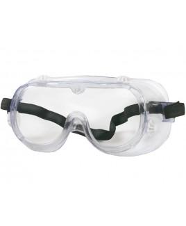 Gafas de protección Prestige