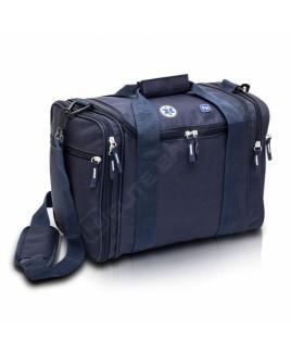 Elite Bags JUMBLE'S Azul