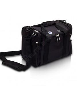 Elite Bags JUMBLE'S Negro