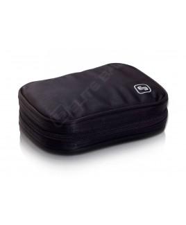 Elite Bags PHIAL'S Ampulario