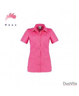 Haen Casaca Sanitaria Kara Shocking Pink
