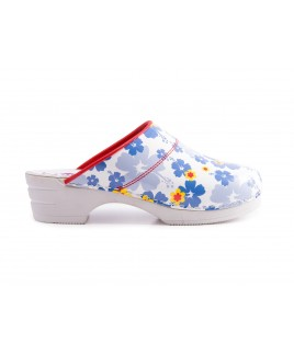 OUTLET size 41 Moofs Hawaii 41