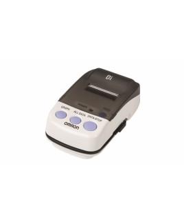 Omron Bi Printer