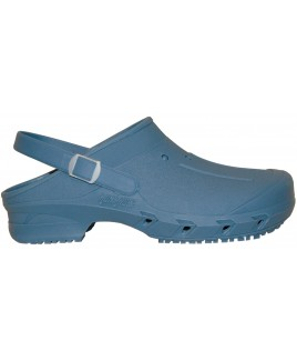 SunShoes Professional Plus Azul