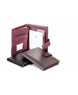 DURASOL Prescription Wallet