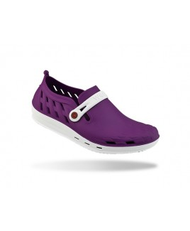 OUTLET: size 41 Wock Nexo Purple