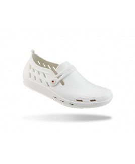 OUTLET size 40 Wock Nexo White