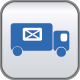Plazos de entrega y envío